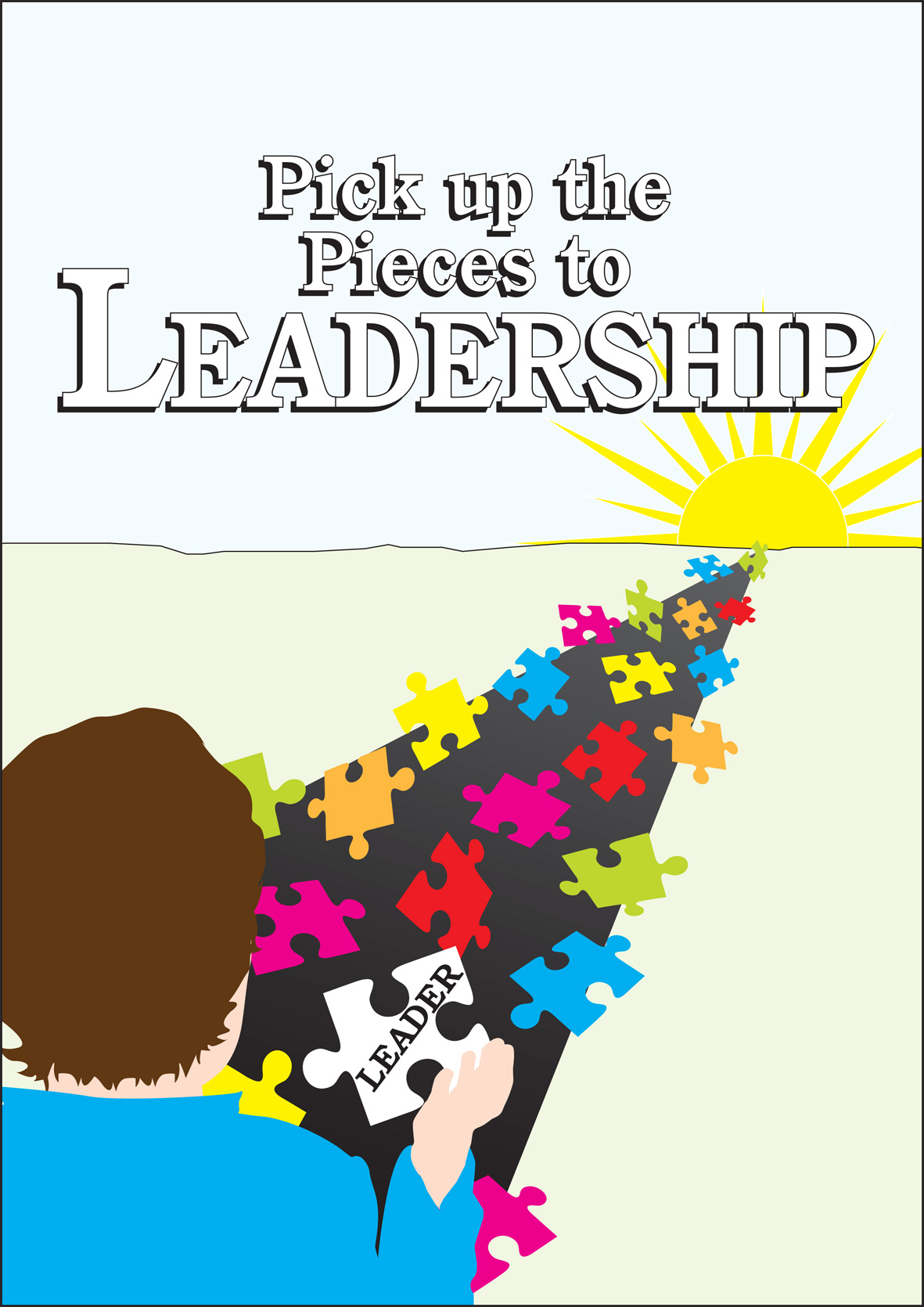 /uploaded_files/media/gallery/1519079338Leadership_Logo.jpg